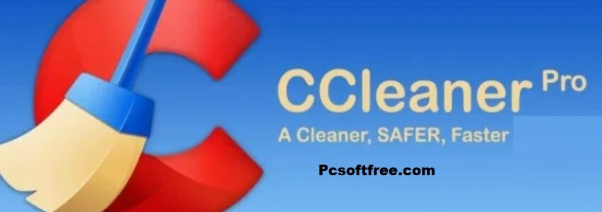 CCleaner Professional 5.75.8238 Full Crack Incl License ...